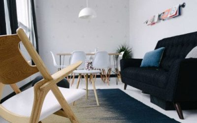 Cleaning These 5 Overlooked Areas Could Make All The Difference in Your Airbnb