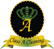 Cleaning Services Madison WI | Class A Cleaning Services
