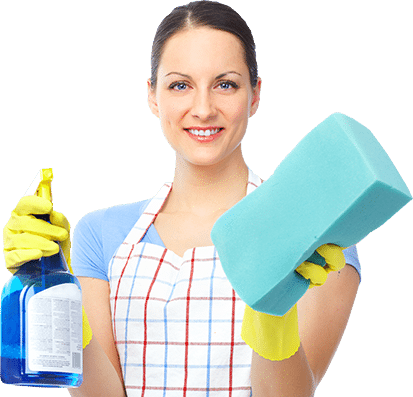 Cleaning Service Madison WI